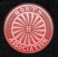 North Association